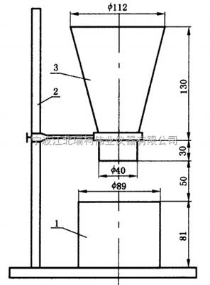 杭州工業碳酸納堆積密度測定儀怎么樣,工業碳酸納堆積密度儀,堆積密度測定裝置