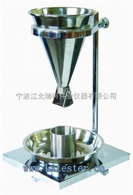 超硬材料堆積密度測定儀,湖南超硬材料堆積密度測定儀,堆積密度測定儀