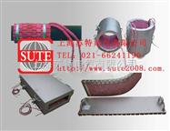 履带式电加热器ST1000