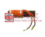 LCD-GLCD-G履带式管子加热器