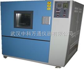 LX-500吉林IPX3、IPX4淋雨试验箱报价