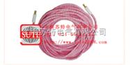 SCD型SCD型绳式加热器