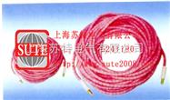 KYSCD型KYSCD型绳式加热器