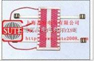 LCD-X型LCD-X型吸附式电加热器