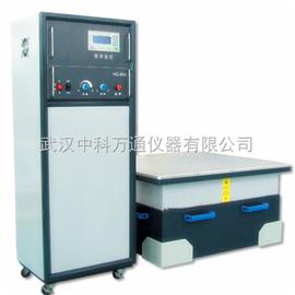 HG-90A成都电磁式振动台报价