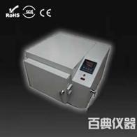 TC30L-10陶瓷纤维马弗炉生产厂家