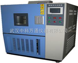 QL-010郑州臭氧老化实验箱报价