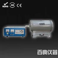 SG2-5-10管式电炉生产厂家