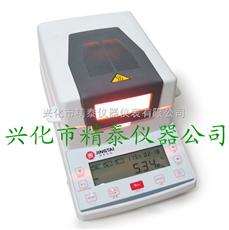 JT-K10卤素水分测定仪原理