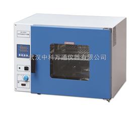 DHG-9005DHG-9005可编程鼓风干燥箱厂家维修