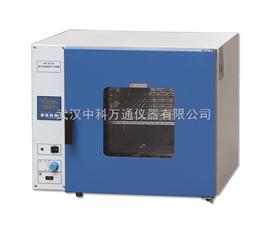 DHG-9003DHG-9003液晶台式鼓风干燥机上门维护