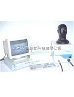 呼吸器综合检测仪
