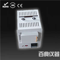 SX3-2-13高温节能电阻炉生产厂家