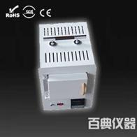 SX3-5-10高温节能电阻炉生产厂家