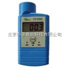 毒气检测仪/分析仪