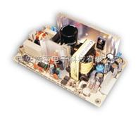 PD-65A,PD-65B,双路输出 交流电源
