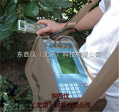 wi92118 便携式光合蒸腾仪