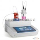 上海仪电、三信、宇隆ZDJ-4A自动电位滴定仪