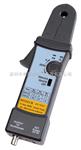 PT710-D品致PT710-D电流探头