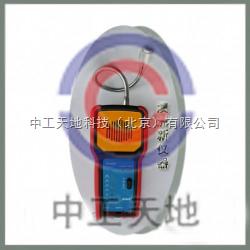 澳洲新仪器5750A澳洲新仪器5750A六氟化硫检漏仪