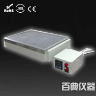 NK-D350-A石墨电热板生产厂家