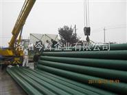 灰浆输送耐磨管道,超高耐磨管