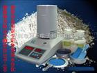 SFY-100秸秆塑胶ag国际馆官方网站【国家标准法】蓖麻油ag国际馆官方网站
