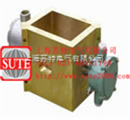 ST1052铸铜加热器