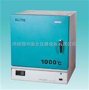 郑州箱式电阻炉价格