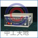 LBT-GXH-3011ALBT-GXH-3011A便携式红外线CO分析仪