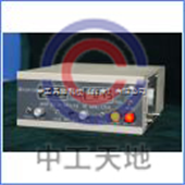 LBT-GXH-3010-3011AELBT-GXH-3010-3011AE型便携式红外线CO-CO2二合一分析仪