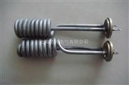 ST2145钛电热管