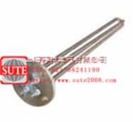 ST1010钛电热管