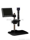 DTX-1單筒視頻顯微鏡_奧特顯微鏡蘇州總代理