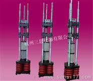 杭州專業生產混凝土徐變試驗儀,混凝土徐變測定儀廠家
