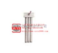 ST1066铁氟龙电热管