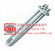 ST1000铁氟龙电热管