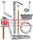 ST1026铁氟龙电加热管
