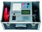 KTZGY-Ⅲ保定感性负载直流电阻测试仪 扬州生产