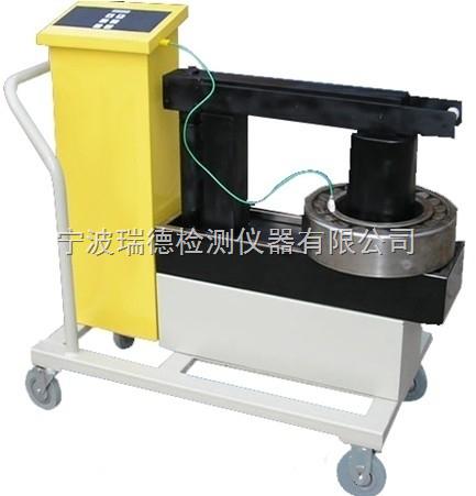 LD108瑞德牌LD108-3ECJ-HB轴承加热器 厂家特价 资料图片