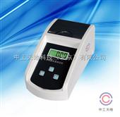 甲醇·乙醇快速检测仪甲醇·乙醇快速检测仪