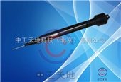 GDYQ-110SG陈化粮快速检测仪GDYQ-110SG