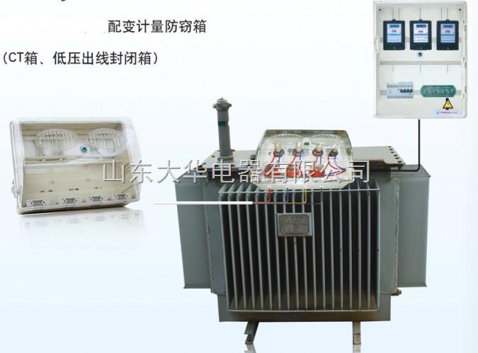 通用型变压器防护罩,电表箱_塑料电表箱,透明集抄箱