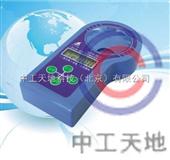 GDYN-401SLBT-BT茶叶氟快速检测仪GDYN-401S