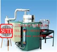 ST5266三氧化二铝流化床