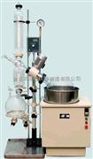 RE501(5升)旋轉蒸發器