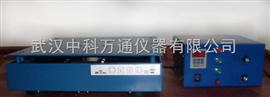 LD-T垂直系列振动台