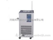 DLSB-5/25低温冷却液循环泵品牌