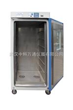 DGG-9006立式恒温鼓风干燥箱