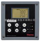 奥立龙 差分pH/ORP 控制器(壁挂式安装)